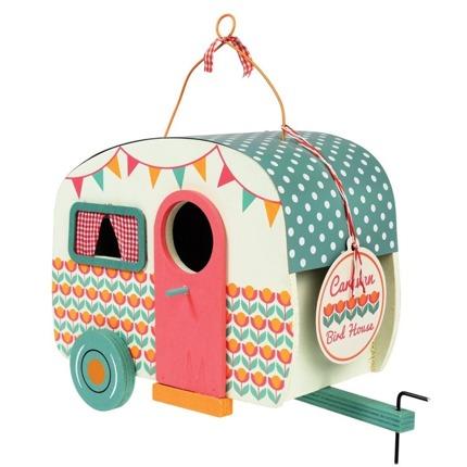 412a5c2fc1df5 Rex London Trade | baby&travel - przydatne gadżety dla aktywnych rodziców i  dzieci