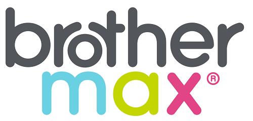 brother max niekapki